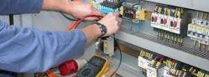 udrzba-elektro-instalace